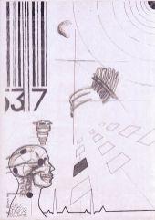 Cristian Paul Cosmiuc desene in tuș-21