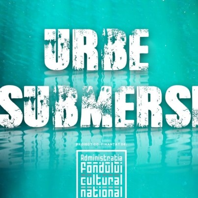 Urbe Submersi-Cazino-Constanta2