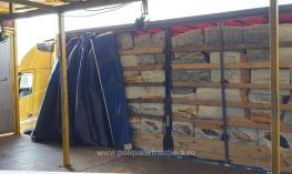 bunuri confiscate Portul Constanţa Sud Agigea1
