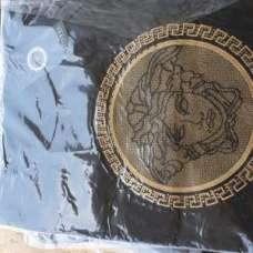bunuri confiscate Portul Constanţa Sud Agigea6