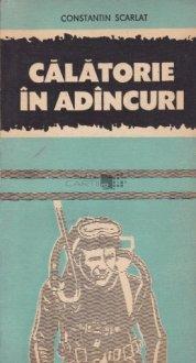 constantin-scarlat-calatorie-in-adincuri-militara-1989-a-1070401-510x510