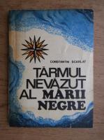 constantin-scarlat-tarmul-nemaivazut-al-marii-negre_154175