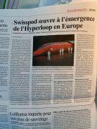 hyperloop-elvetia-suisse-denis-tudor2