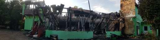 incendiu-vila-mangalia-2