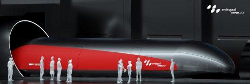 swisspod-hyperloop-pod-min-1024x346