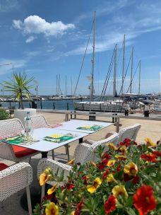 Mangalia-portul-turistic-vara2020-foto-SC