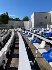 Teatrul de Vara din Neptun după 12ani-1