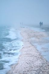 Vlad Eftenie - Dimineața, pe plajă la Mamaia - 7iunie2020