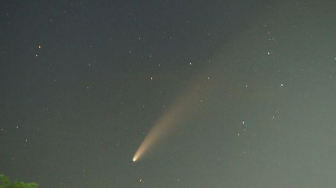cometa-abibula-aygun5