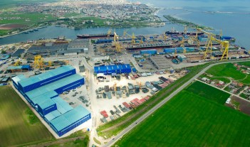 Damen_Shipyards_Mangalia_Yard_General_Facilities
