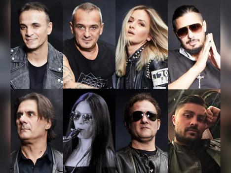 Directia5-Concert Neptun