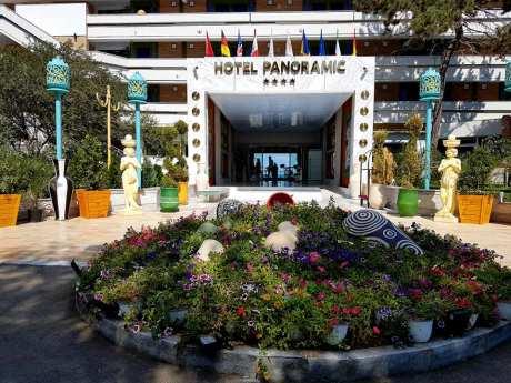 Hotel Panoramic-foto-Elena-Stroe-01
