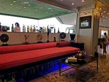 Hotel Panoramic-foto-Elena-Stroe-07