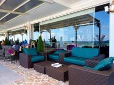 Hotel Panoramic-foto-Elena-Stroe-11