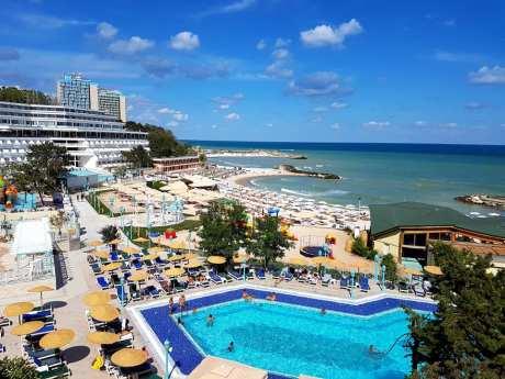 Hotel Panoramic-foto-Elena-Stroe-15
