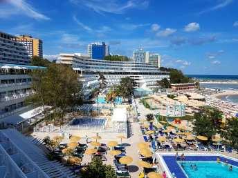 Hotel Panoramic-foto-Elena-Stroe-19