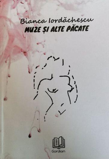 MUZE ȘI ALTE PĂCATE - Bianca Iordăchescu1