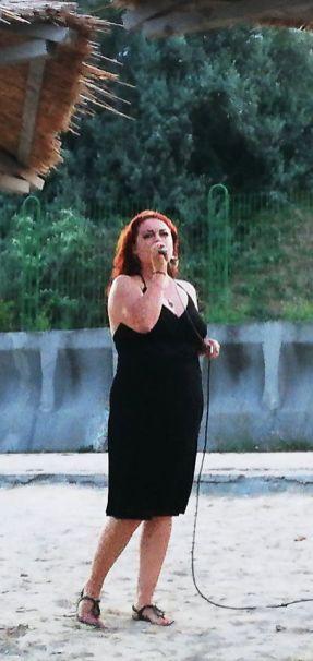 MUZE ȘI ALTE PĂCATE - Bianca Iordăchescu6