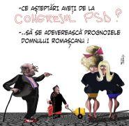 Marian Avramescu - reconstructia pe-nțelesul tuturor