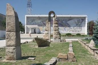 Monumentul_Eroilor_Mangalia4