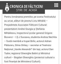Thaliamar-Festival-Falticeni3