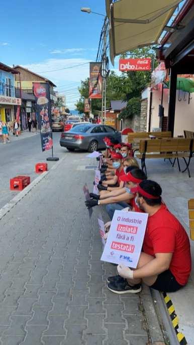 dabo-protest7