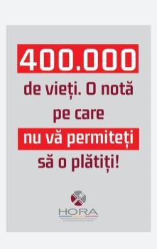 dabo-protest8