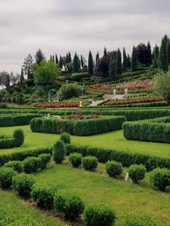 i-giardini-di-zoe-villa-vici-banpotoc-anamariapopescu-1-1