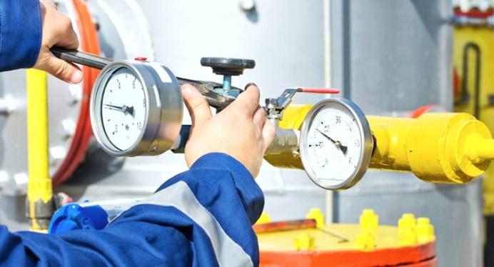 instalatii-gaz-natural-bransament