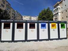 mangalia-colectarea selectivă a deșeurilor1