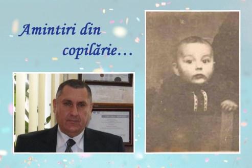 Constantin-Nesterenco-Amintiri