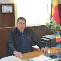 Constantin Nesterenco2
