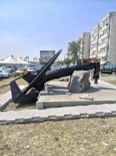 Monumentul_Marinarului_Mangalia5