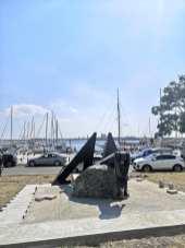Monumentul_Marinarului_Mangalia6