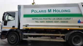 Polaris-Oamenii-12