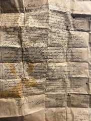Moment istoric în viața Parohiei Sf. Gheorghe din Mangalia8