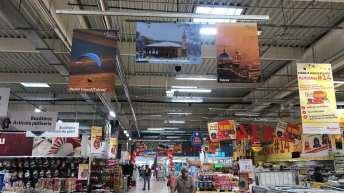 Ruxandra Georgescu- Expo-Auchan-Cosntanta-Sud-06