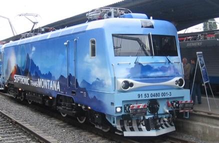 locomotiva_softronic_transmontana