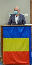 Ceremonia de învestire a Consiliului Local și a Primarului Municipiului Mangalia-21