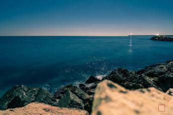 Mangalia, noaptea - foto digitaladviser-23