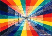 Mirela-Vârciu-VIIIE-perspectiva