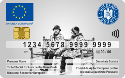 Social-Pass-Card-2020