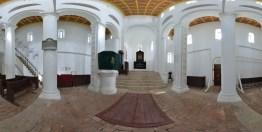 muzeu-herina