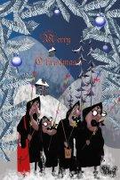 Marian Avramescu - Merry Christmas