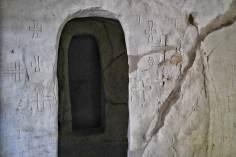 bisericile-din-creta-murfatlar-3