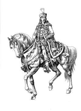 Stefan cel Mare si Sfant - Valentin Tanase-06