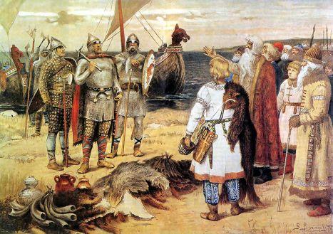 vikingii-dobrogea1 (2)