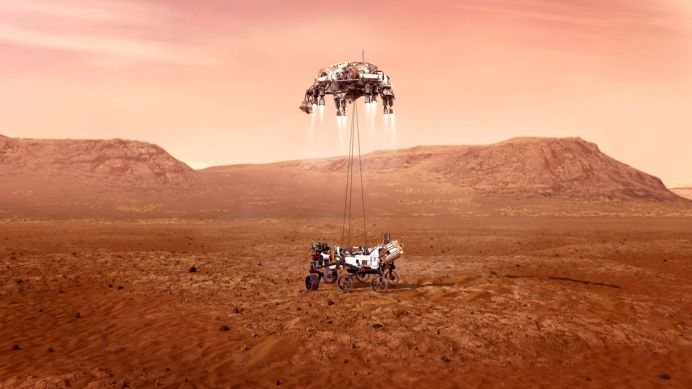 perseverance-misiune-rover-marte-nasa_Descopera-4