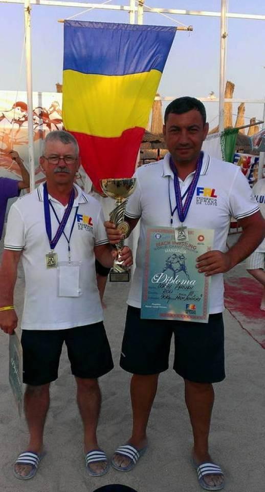 36-medalii-pentru-romania-2