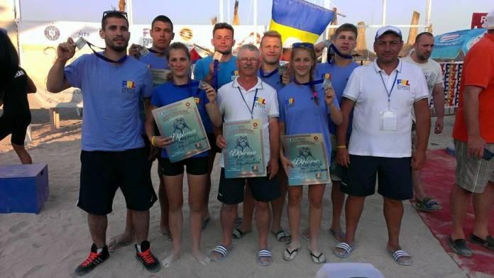 36-medalii-pentru-romania-6